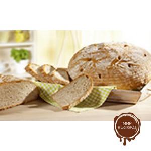 Вайцензауер - сухая пшеничная закваска  для производства пшеничных и пшенично-ржаных хлебобулочных изделий, 25 кг