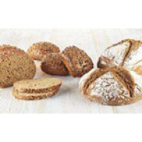 Виктория - смесь хлебопекарная, 25 кг