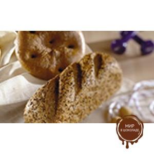 Виктория с йодказеином - смесь хлебопекарная, 25 кг
