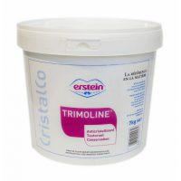 ТРИМОЛИН, инвертный сахарный сироп, CristalCo, Франция, 7 кг.