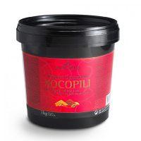 Чокопили - пикантный, пряный шоколад с перцем, 72% какао, Valrhona, 1 кг.