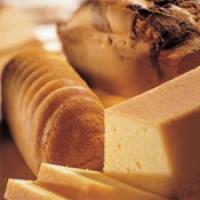 Смесь для масляного бисквита Кваттро, 15 кг.