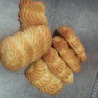 КУКИМИКС ПРЕМИУМ   100% смесь для приготовления печенья    упаковка 12 кг ZEELANDIA