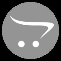 Декор фигурный Логотип Дом Берг ( 10.080 шт)